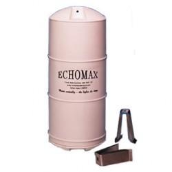 Reflektor radarowy EM230 Łódź 9-15m Echomax