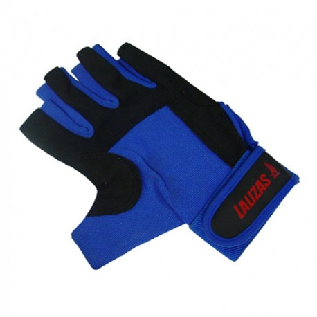 Rękawice żglarskie Amara XL