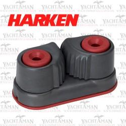 Knaga szczękowa 3-12mm HARKEN 150 Knaga łożyskowana