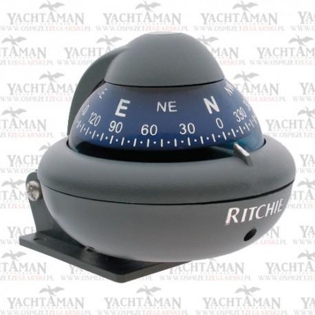 Kompas Ritchie Sport Szary Model: X-10B-M-CLM