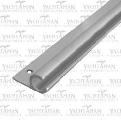 Listwa Lazy Jack na bom Aluminiowy profil 500mm