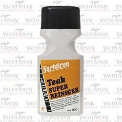 Teak Super Reiniger Środek do czyszczenia teku Yachticon