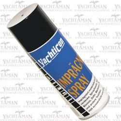 Impregnat do tkanin Impragnier Spray Yachticon