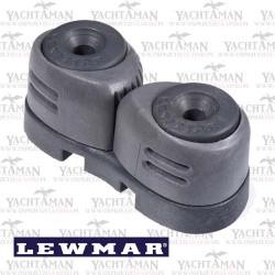 Knaga szczękowa 2-8mm Lewmar SMALL