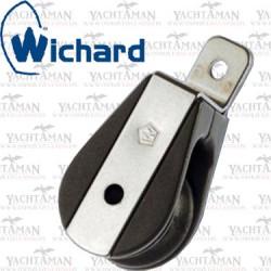 Bok policzkowy 18mm Wichard lina 4-6mm Lazy Jack