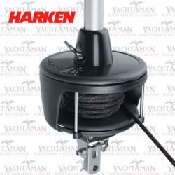 Harken ESP Unit 0 Roler foka ze sztywnym sztagiem