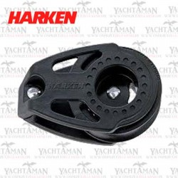 Harken Carbo Air 40mm Blok leżący