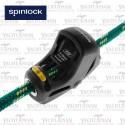 Knaga Spinlock PXR 2-6mm, Stoper lin PXR 0206