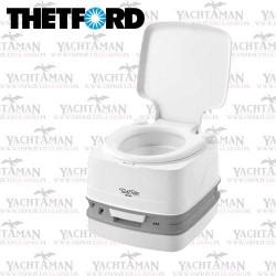 Toaleta przenośna Thetford Qube 345