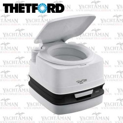 Toaleta przenośna Thetford Qube 145