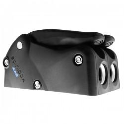 Stoper Fałowy Spinlock XAS 6-12mm Podwójny