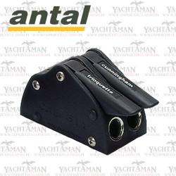 Stoper Fałowy Antal CAM 611 6-11mm Podwójny