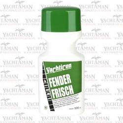 Środek do czyszczenia odbijaczy Yachticon Fender Frisch 500ml