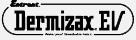 dermizax-ev