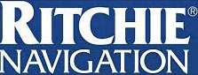 Sklep Żeglarski Yachtaman dystrybutor kompasów firmy Ritchie Navigation.
