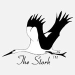 Sklep żeglarski Yachtaman dystrybutor wioseł marki The Stork.