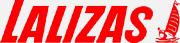 Importer produktów żeglarskich firmy Lalizas.