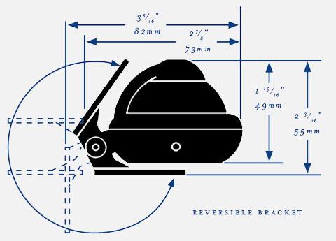 Kompas RitchieSport