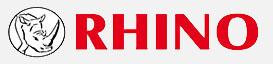 Elektryczne Silniki zaburtowe RHINO - Sklep żeglarski Yachtaman