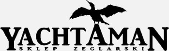Kieszenie fałowe Yachtaman - Sklep żeglarski