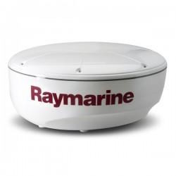 "Antena Radaru RD418D 4kW 18"" Digital Radome - bez kabla Raymarine"