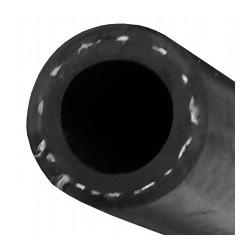 Przewód, wąż paliwowy 8mm zew. 17mm