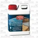 OWATROL DECK CLEANER – Odszarzacz i neutralizator do drewna