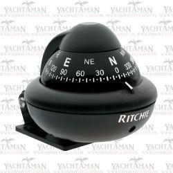 Kompas Ritchie Sport Czarny Model: X-10B-M-CLM