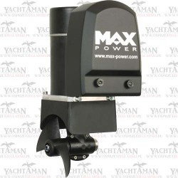 Ster strumieniowy Max Power CT25 12V