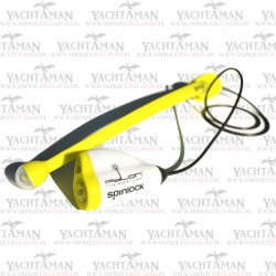 Pylon do kamizelek Spinlock Deckvest