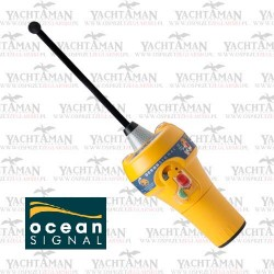 Radiopława EPIRB1 406 MHz Ocean Signal z GPS