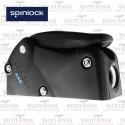 Stoper Fałowy Spinlock XAS 6-12mm Pojedynczy