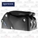 Stoper Fałowy Spinlock XAS 6-12mm - Podwójny