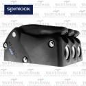 Stoper Fałowy Spinlock XAS 6-12mm - Potrójny