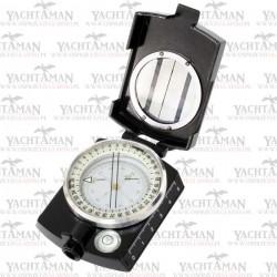 Profesjonalny kompas pryzmatyczny