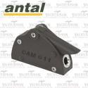 Stoper Fałowy Antal CAM 611 6-11mm Pojedynczy 513.110