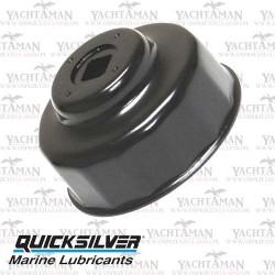 Klucz do filtra oleju Quicksilver 91-802653Q02