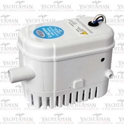 Pompa zęzowa Automatyczna 500 GPH 12V 32 l/min