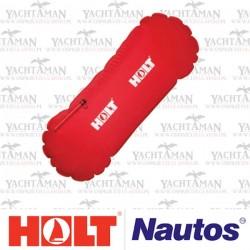 Zbiornik wypornościowy 48L OPTYMIST Czerwony HOLT SB2902