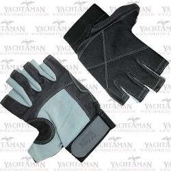 Rękawice żeglarskie Kevlar, Amara XL Lalizas Rękawiczki 40108
