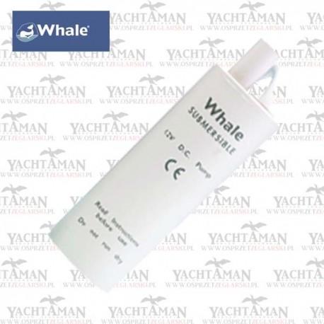 Pompa zanurzeniowa do wody Whale GP1002, 12V