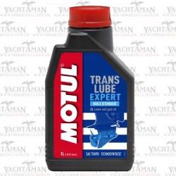 Olej do spodziny silnika zaburtowego Translube Expert Motul 1l