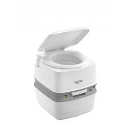 Toaleta przenośna Thetford Qube 365