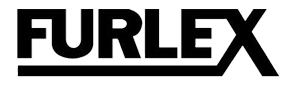 Roler foka - Furlex 50S