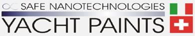 Farby jachtowe Safe Nanotechnologies