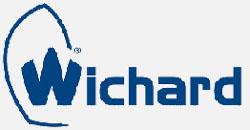 Wichard Profesjonalne bloki żeglarskie