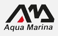 Aqua Marina _ Deski SUP, kajaki, pontony, deski windsurfingowe.