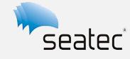 Sklep żeglarski Yachtaman dystrybutor lin żeglarskich marki Seatec.